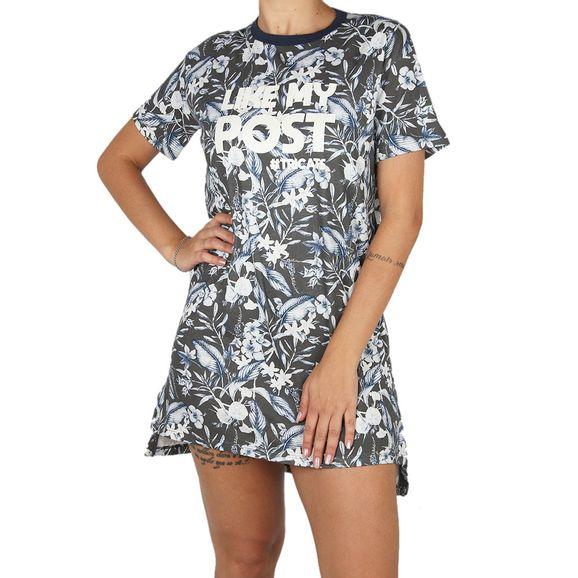 Vestido-Tricats-Folhagem