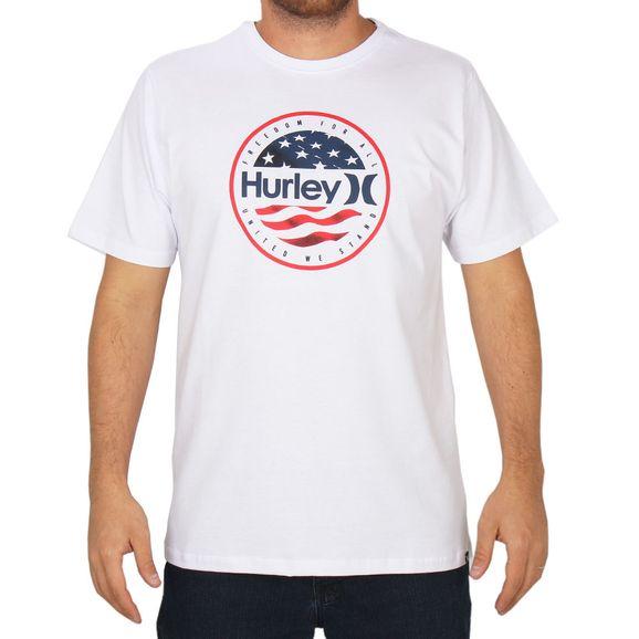 Camiseta-Hurley-O-o-America
