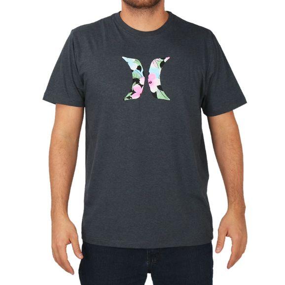 Camiseta-Hurley-Icon-Spaygun
