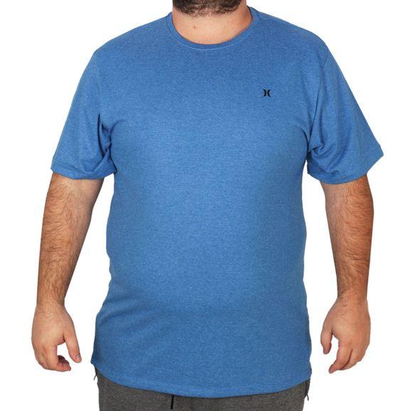 Camiseta-Hurley-Mini-Icon-Tamanho-Especial