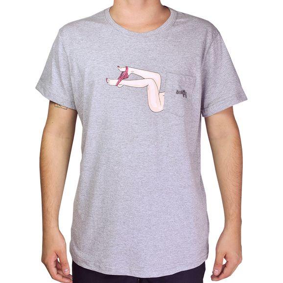 Camiseta-Estampada-Surfly