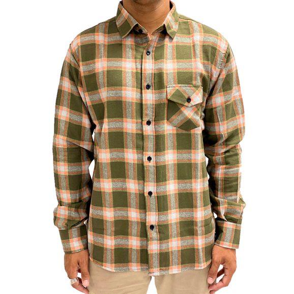 Camisa-Manga-Longa-Surfly