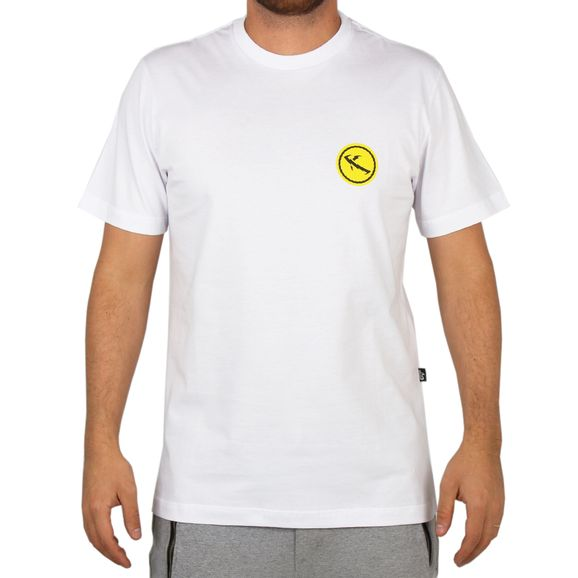 Camiseta-Lost-Eletrical