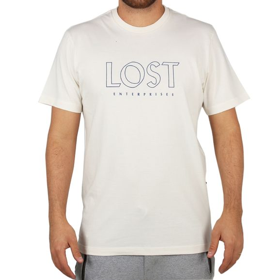 Camiseta-Lost-Essential
