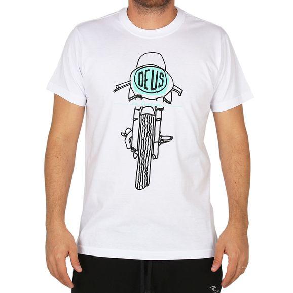 Camiseta-Deus-Ex-Machina-Estampada