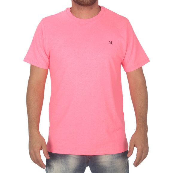 Camiseta-Hurley-Mini-Icon