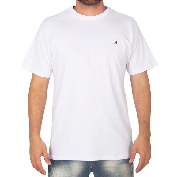 Camiseta-Hurley-Mini-Icon