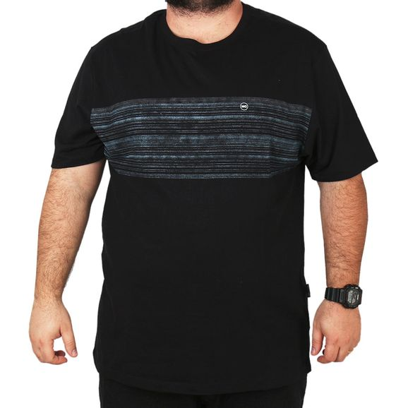 Camiseta-Wg-Tamanho-Especial-Geometric