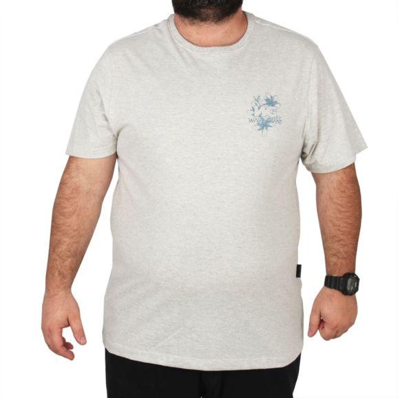 Camiseta-Wg-Tamanho-Especial-Meet-Me-On-Bali