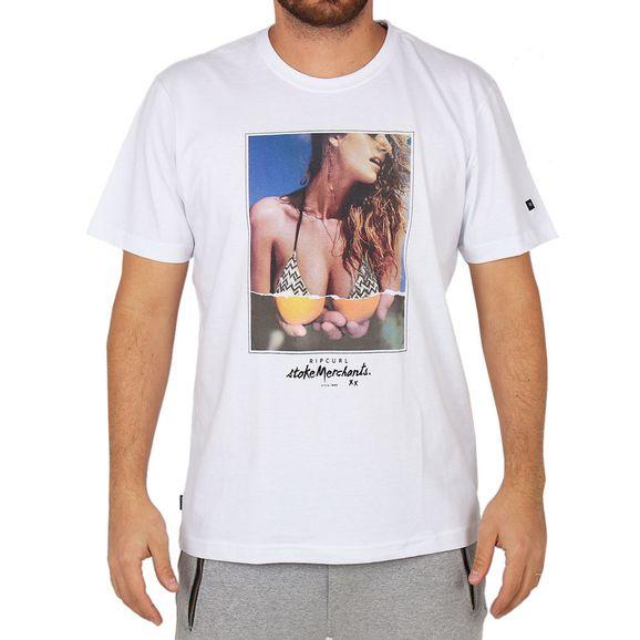 Camiseta-Rip-Curl-Gd-bd