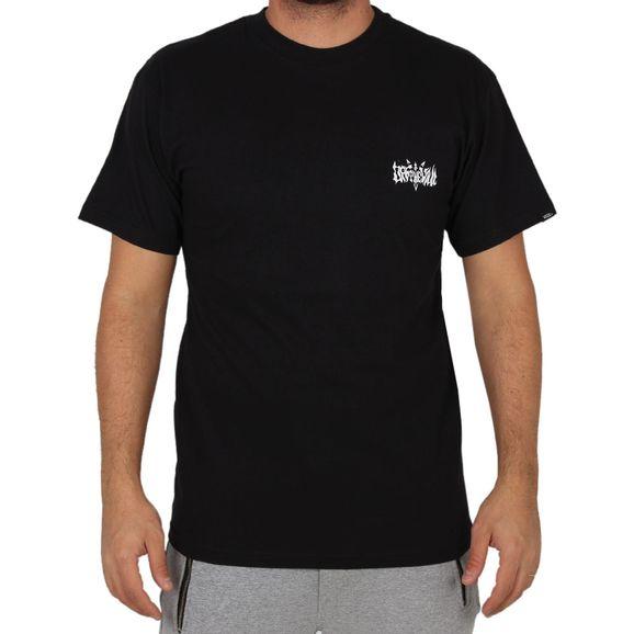 Camiseta-Vans-Forgotten-Bones