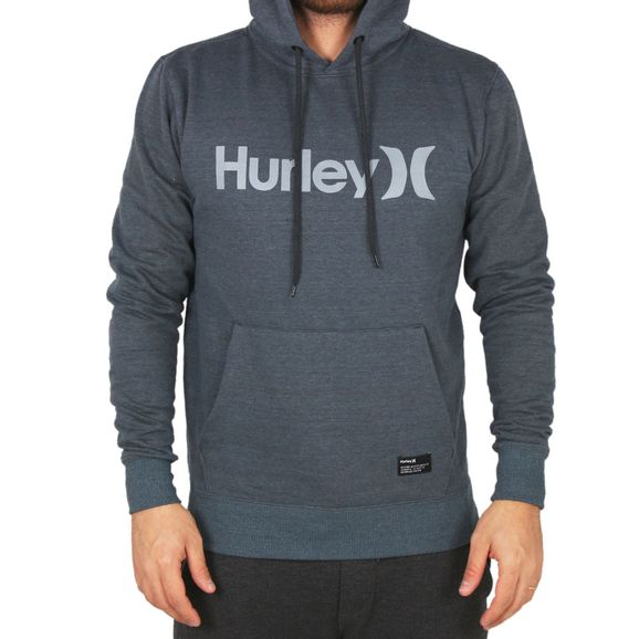 Moletom-Huley-O-O