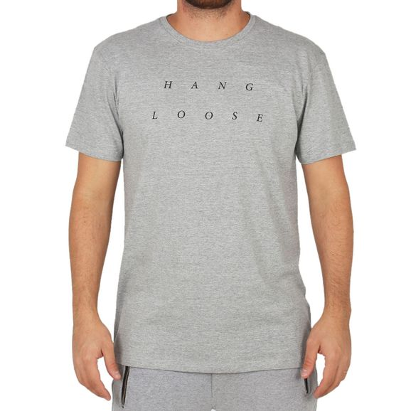 Camiseta-Hang-Loose-Tidy