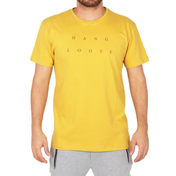 Camiseta-Hang-Loose-Tidy