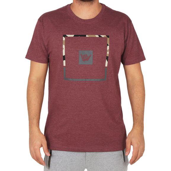 Camiseta-Hang-Loose-Bush-