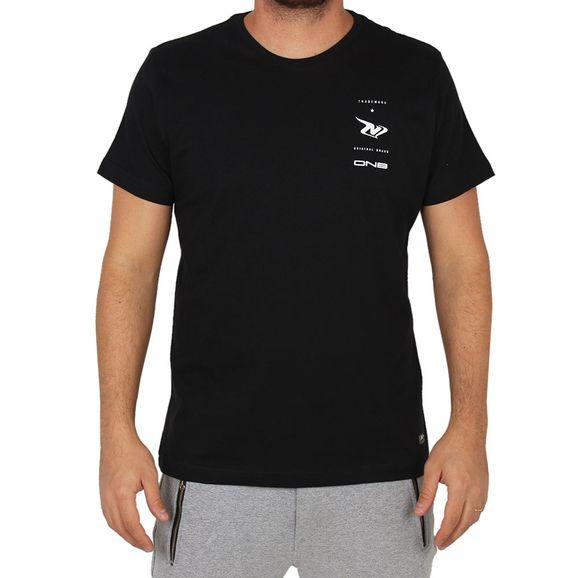 Camiseta-basica-Onbongo