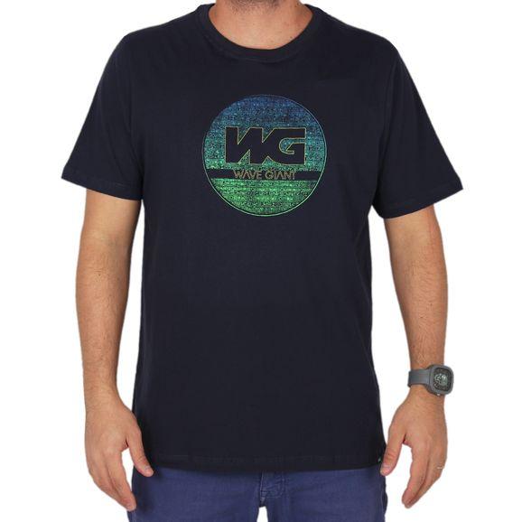 Camiseta-WG-Tribe-Neon