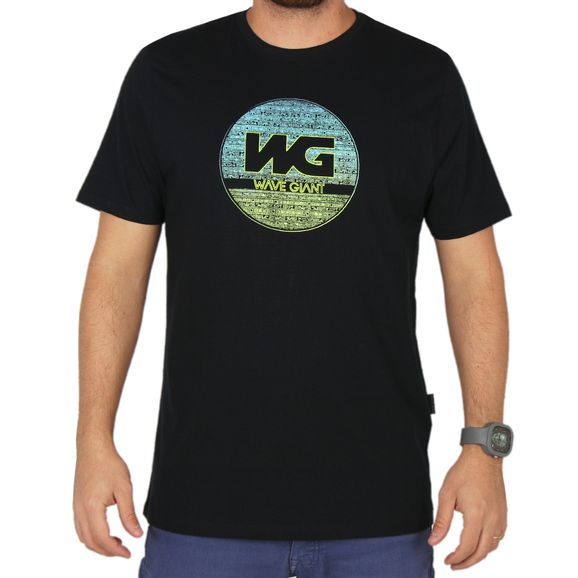 Camiseta-WG-Trible-Neon-
