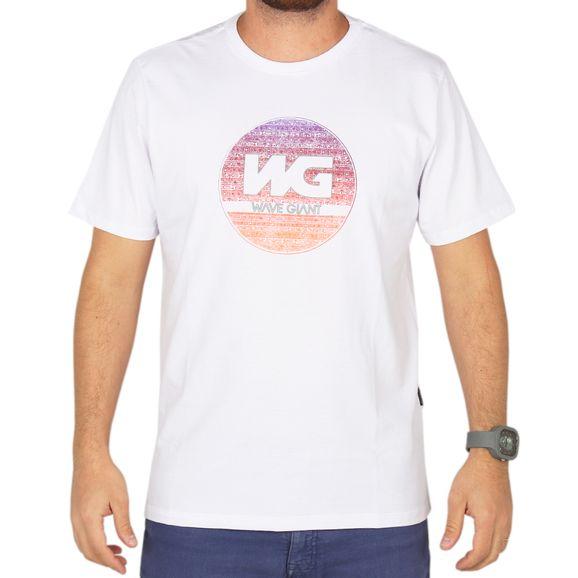 Camiseta-WG-Trible-Neon-