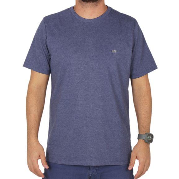 Camiseta-WG-Logo-