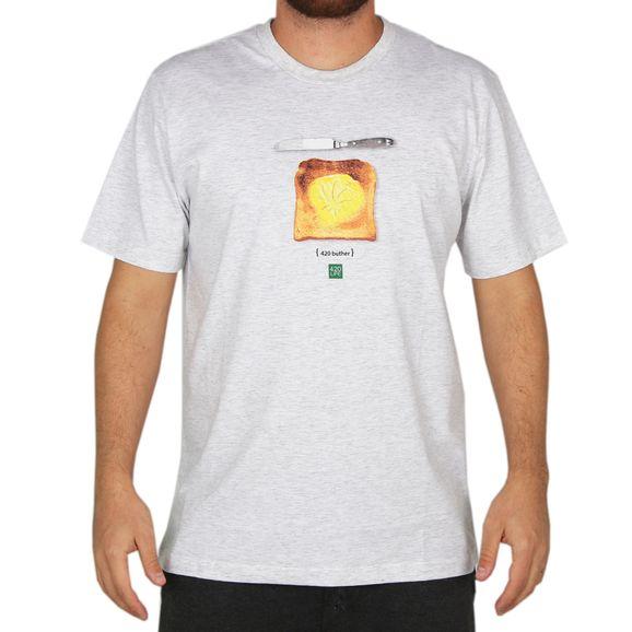 Camiseta-4-20-Butter