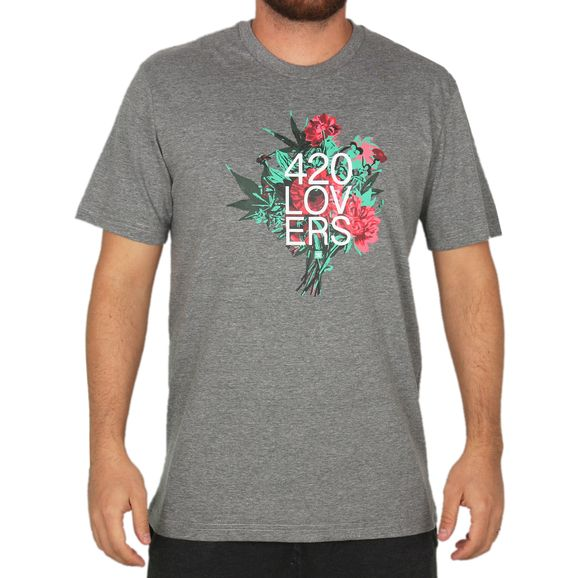 Camiseta-4-20-Lovers