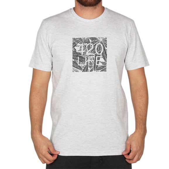 Camiseta-4-20-Leaf-Logo