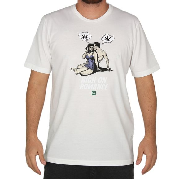 Camiseta-4-20-Love