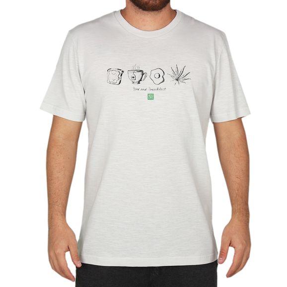 Camiseta-4-20-Bud