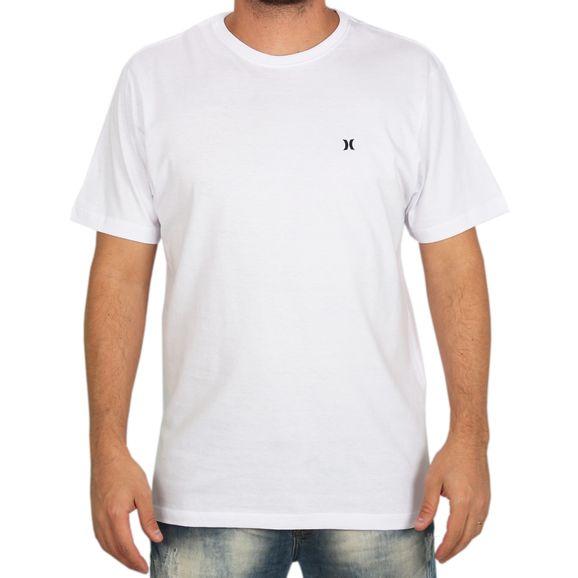 Camiseta-Hurley-Icon