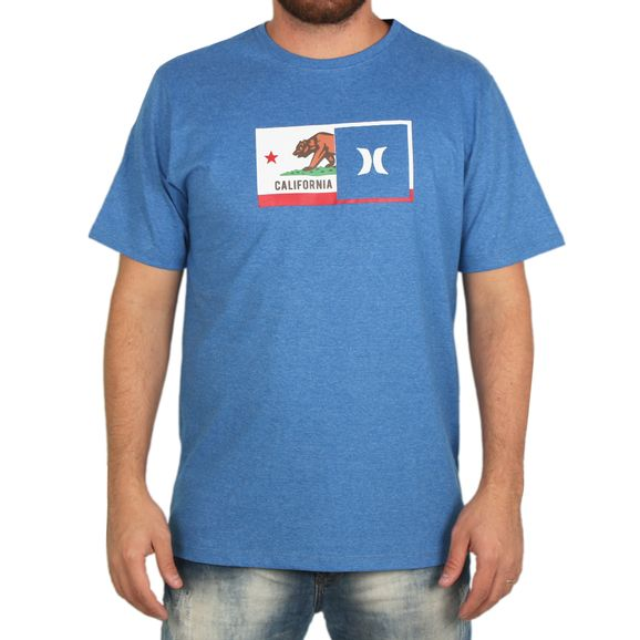 Camiseta-Hurley-Destination