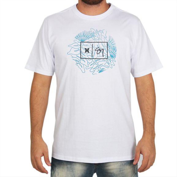 Camiseta-Hurley-Sigzane-Wailehua