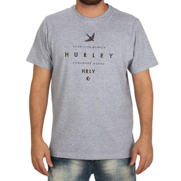 Camiseta-Hurley-Homeward