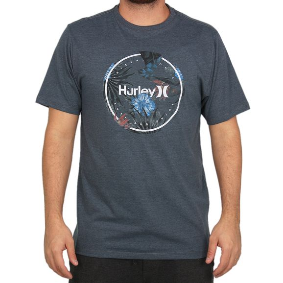 Camiseta-Hurley-Crush