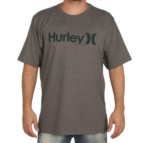 Camiseta-Hurley-O-O