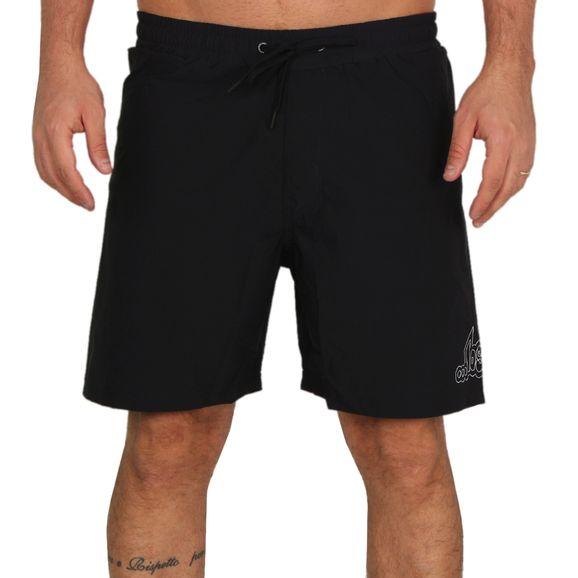 Shorts-Lost-Enterprises