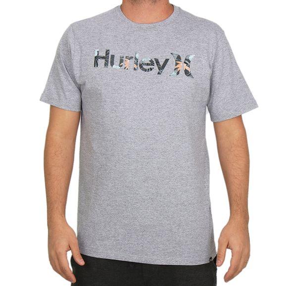 Camiseta-Hurley-Military