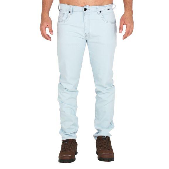 Calca-Jeans-Hurley-Delave