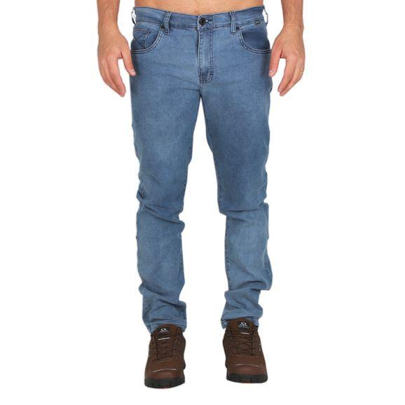 Calca-Jeans-Hurley-Work