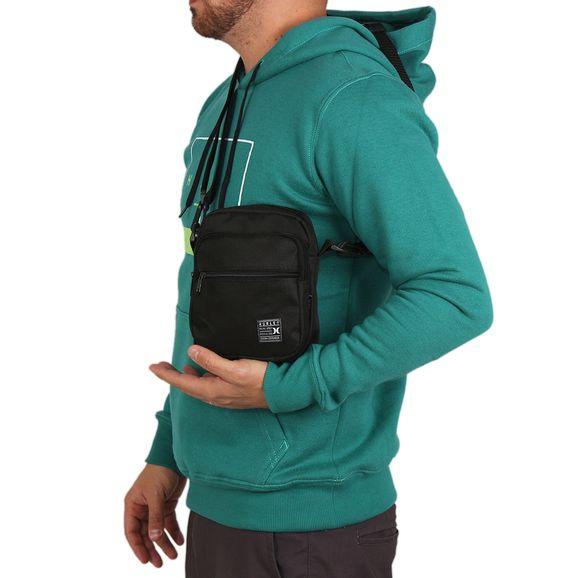 Bolsa-Hurley-Shoulder