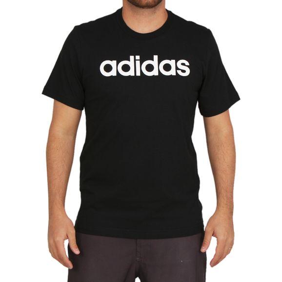 Camiseta-Adidas