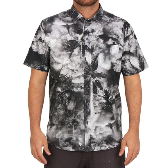 Camisa-Lost-Misty-Coco-Tree