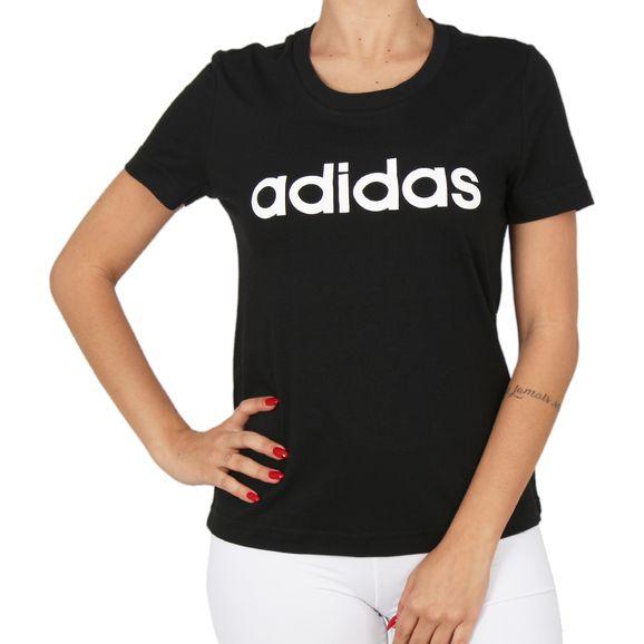 Baby-Look-Adidas-Slim