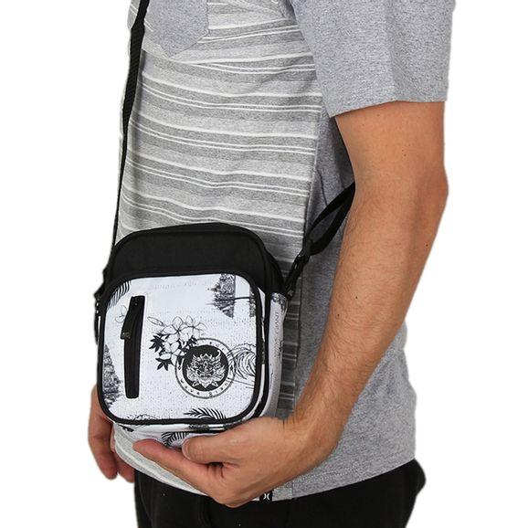 Pochete-Wg-Mini-Shoulder-Bag-Barong-Bali