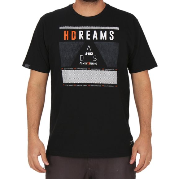 Camiseta-Estampada-Hd