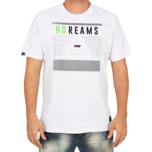 Camiseta-Estampada-Hd