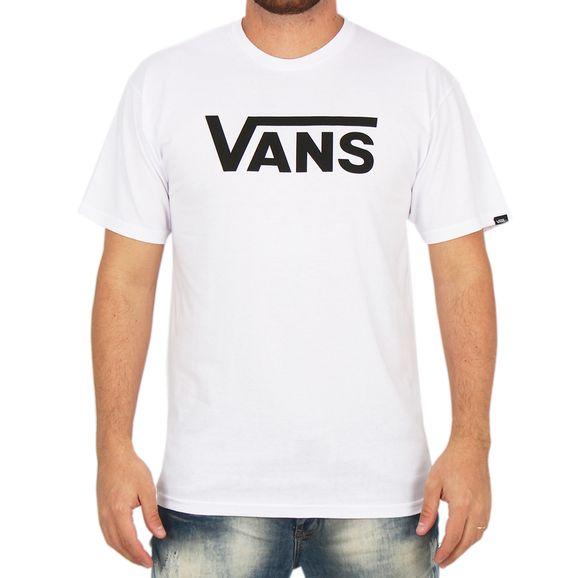 Camiseta-Estampada-Vans