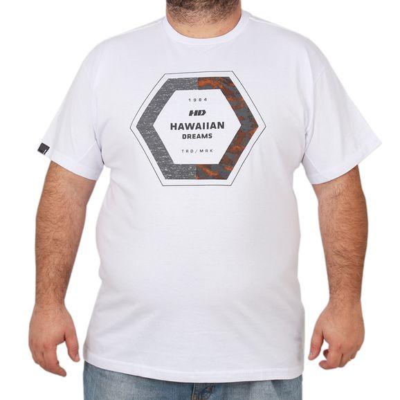 Camiseta-Hd-Delta-Tamanho-Especial