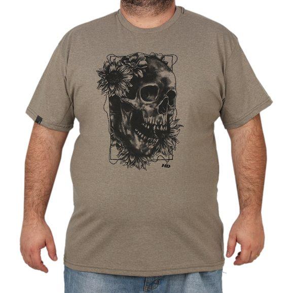 Camiseta-Hd--Prayer-Tamanho-Especial