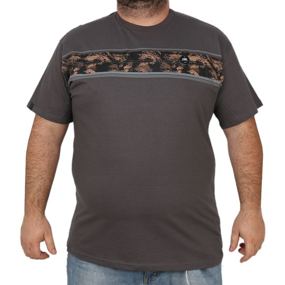 Camiseta-Hd-Gi-Joe-Tamanho-Especial